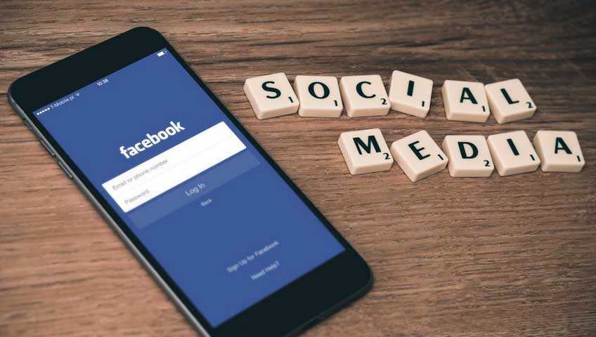 10 Important Tips To Know About Facebook Advertisement