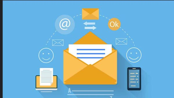 The Secrets Of Email Marketing For New Businesses