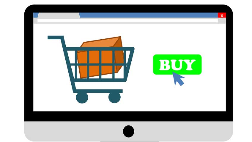NIN will boost eCommerce in Nigeria says OLX