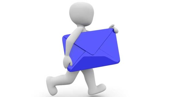 5 Top Priorities  for E-Mail List Building