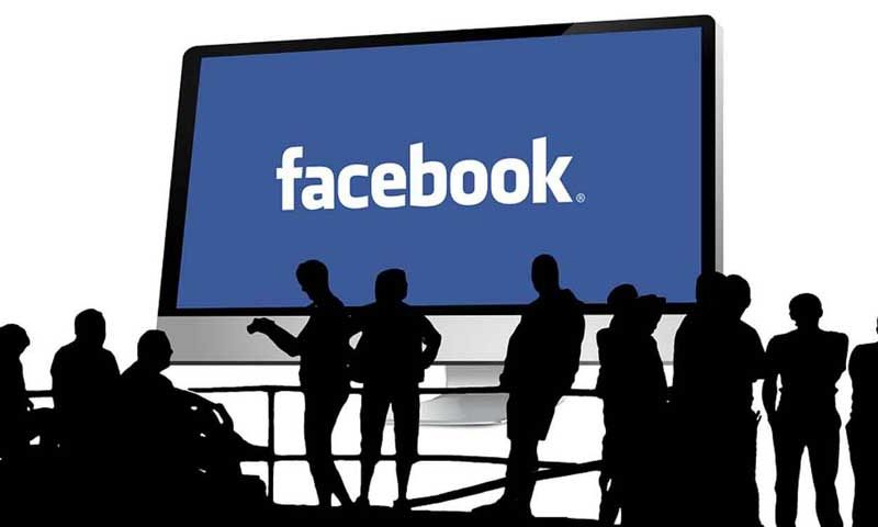Facebook Set to Build Hubs in Nigeria by 2018