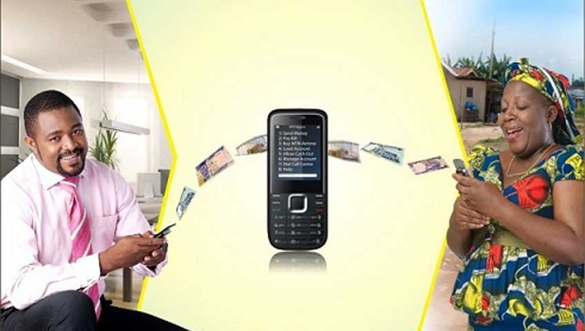Ease of Payments Directly through Airtime Concluded, says NCC