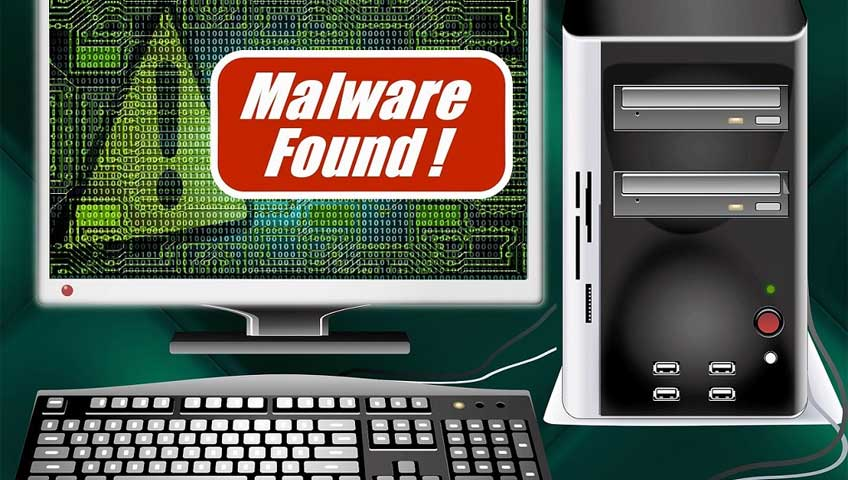 10 Quick Tips To Avoid Computer Viruses